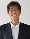 前田 澄宏